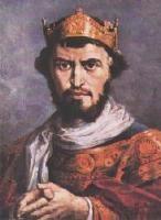 Casimir Ier (Le Rénovateur) PIAST
