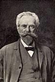 Felix Alexander Moritz von Bethmann-Hollweg