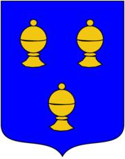BERRUYER