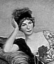 Pauline BENDA