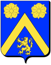 BEGON