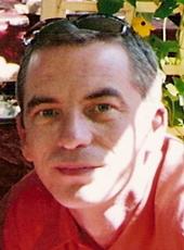 <b>...</b> David LIRON-LE <b>COZ</b> <b>...</b> - medium