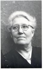 Julia <b>Marie GENTIL</b> - medium