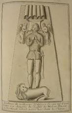 Guillaume Ier de BELLÊME
